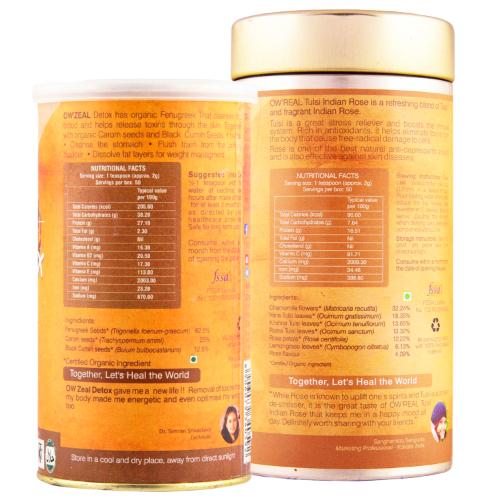 Organic-Wellness-Immunity-Booster-Back-1