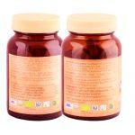 Organic-Wellness-Immunity-Booster-Back