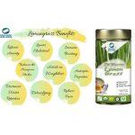 Organic-Wellness-Lemon-Grass-Tea-benefits-768x453