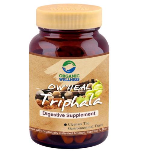 Organic-Wellness-Triphala-90-Capsules-Front-600x600