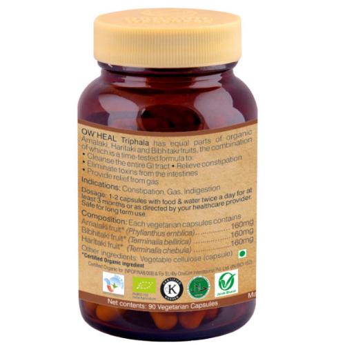 Organic-Wellness-Triphala-90-Capsules-Ingredients-600x600
