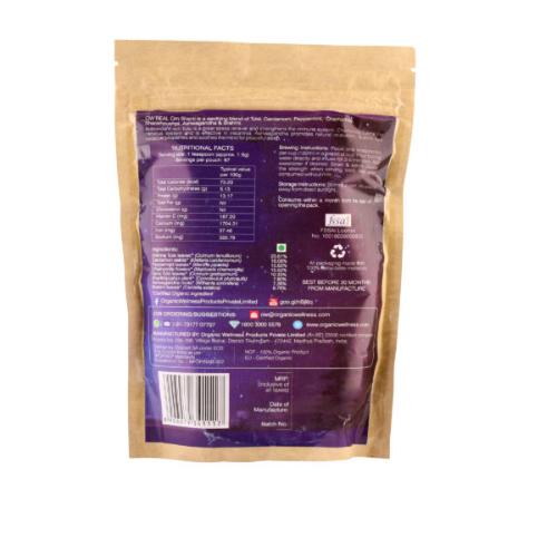 Organic-Wellness-om-Shanti-Back-600x600