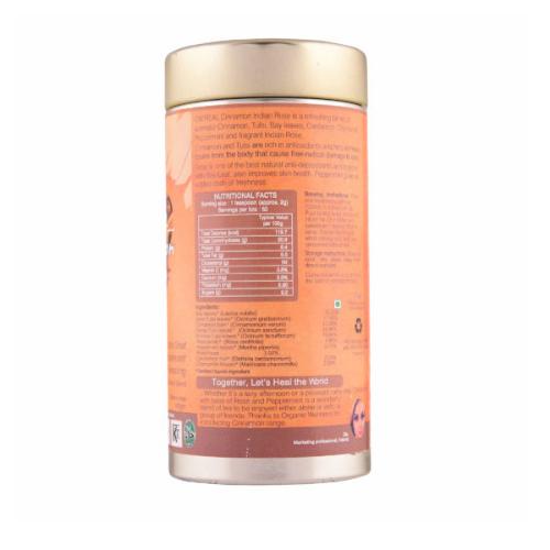 Organic-wellness-Cinnamon-Indian-Rose-Back-1-600x600