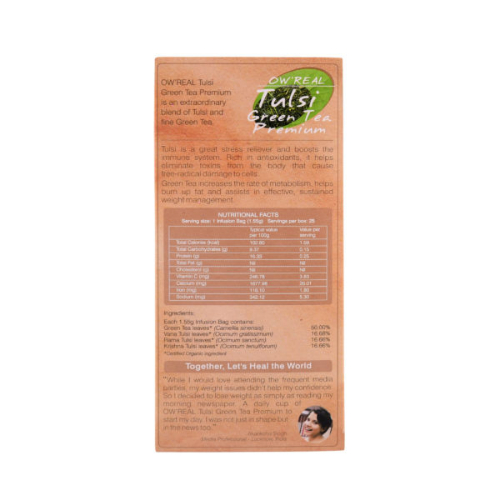 Organic-wellness-tulsi-green-tea-Premium-25-back-600x600
