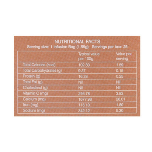 Organic-wellness-tulsi-green-tea-Premium-Nutritionalt-600x600