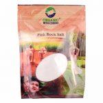 Pink-Rock-Salt-1