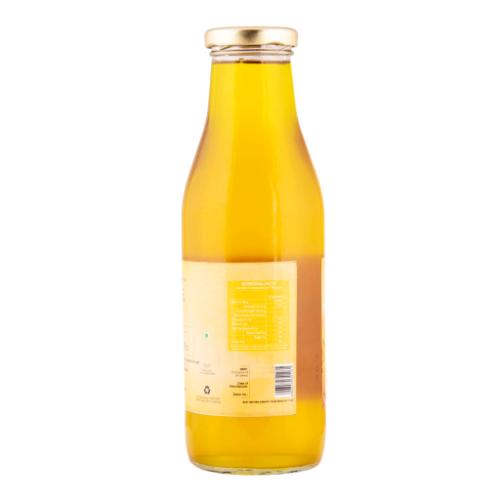 Sesame-Oil-500-ml-Back-1-1024x1024