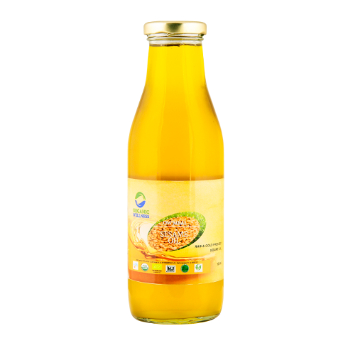 Sesame-Oil-500-ml-Front-1-scaled
