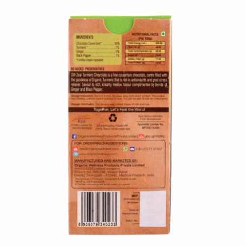 Turmeric-Chocolate-Back-1024x1024
