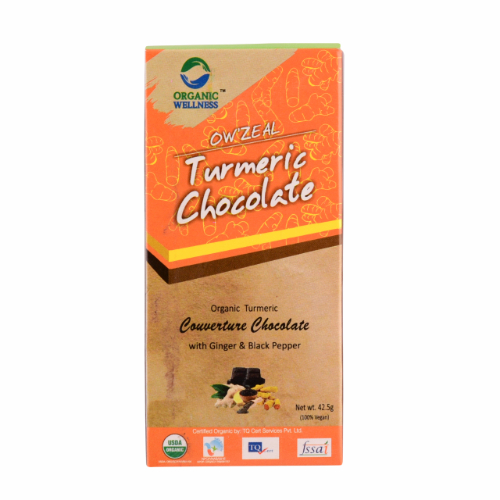 Turmeric-Chocolate-Front-scaled