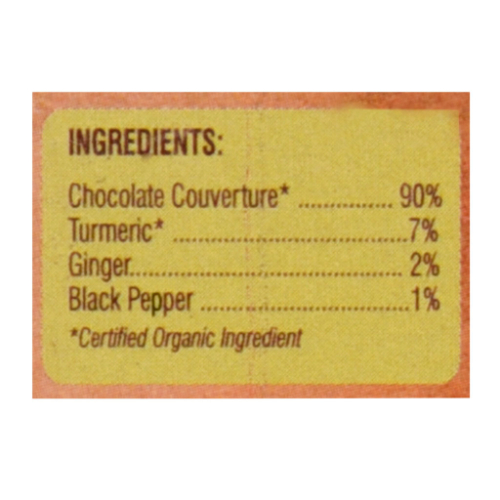 Turmeric-Chocolate-Ingredients-1024x1024