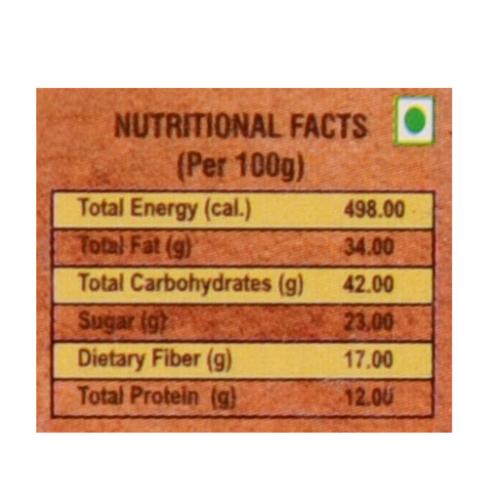 Turmeric-Chocolate-Nutrition-1024x1024