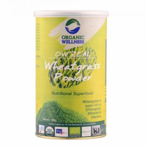 Wheatgrass-Powder-Front-1024x1024