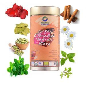 organic-wellness-cinnamon-indian-rose-tin-600x600