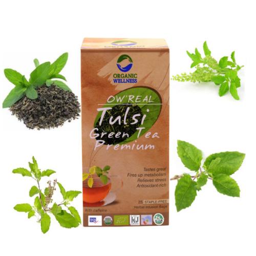 organic-wellness-tulsi-green-tea-premium-25-tea-bags-600x600