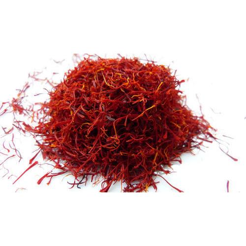 saffron-threads-500x500
