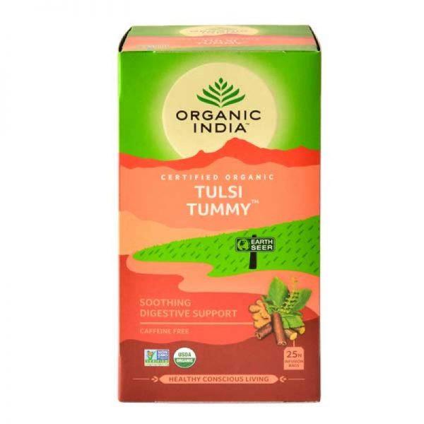 tulsi-tummy--18-tea-bags_50_1511945645-500x500-23