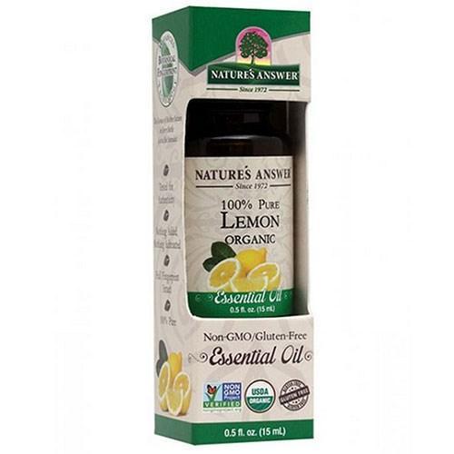 0028065-essential-oil-organic-lemon-05-oz-600_1400x-I