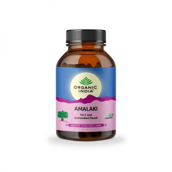 1615984772880_amalaki-180-capsules-bottle_355_1574233222-500x500-1