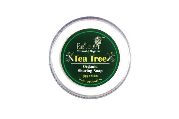2.-Tea-Tree-Shaving-Soap