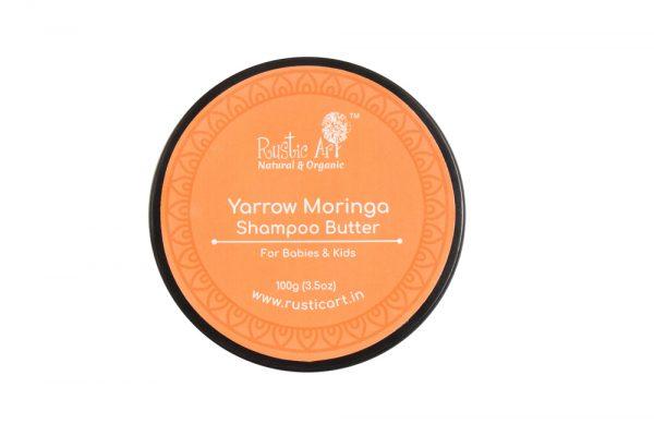 2.-Yarrow-Moringa-Shmapoo-Butter-for-Babies-_-Kids (1)