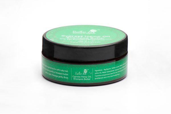 3.-Cypress-Hemp-Oil-Shampoo-Butter