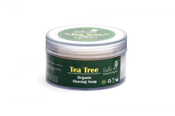3.-Tea-Tree-Shaving-Soap