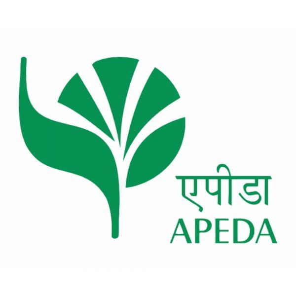 APEDA-logo-(1)-1000x1000