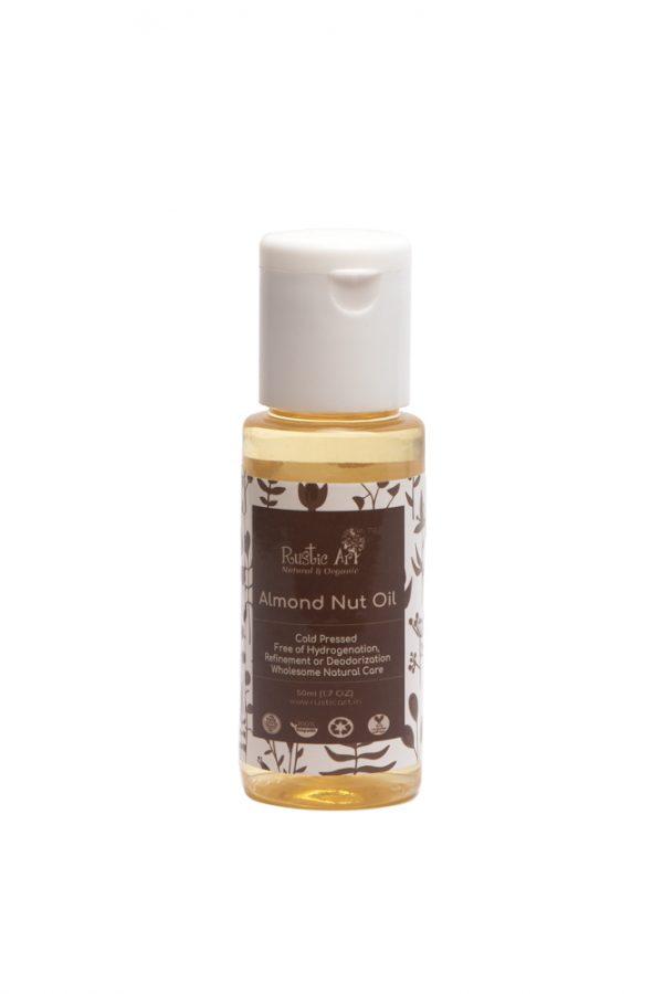 Almond-Nut-Oil-2