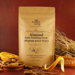 Almond-Scrub-100g-Pouch-1
