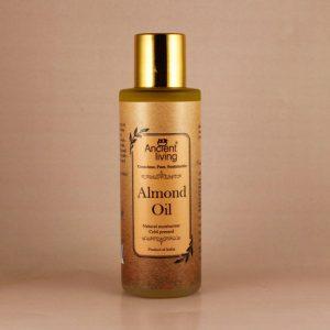 Almond-oil-GLASS