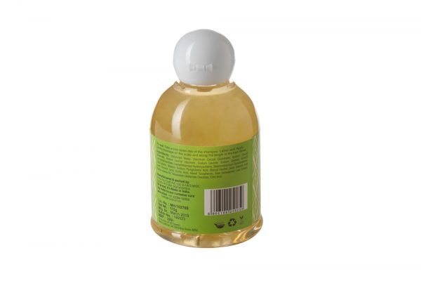 Aloe-Clary-Sage-Shampoo-2