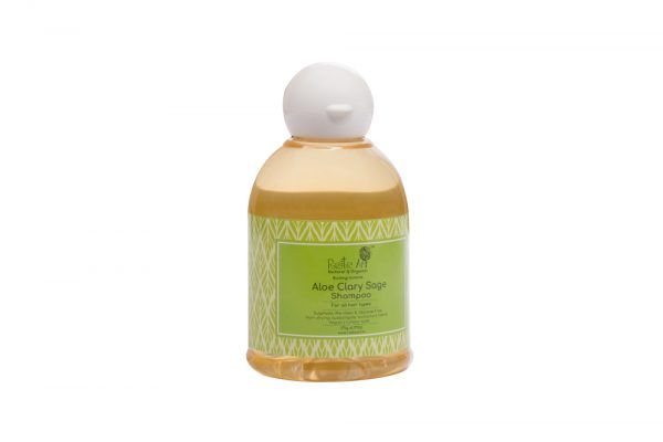 Aloe-Clary-Sage-Shampoo-3