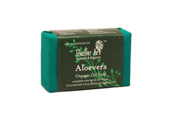 Aloevera-Soap-1