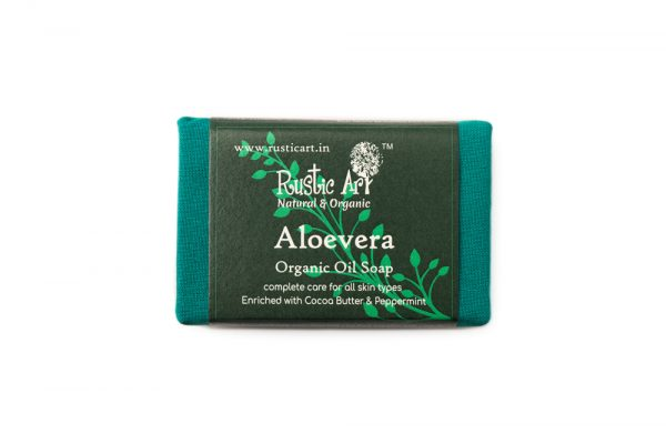 Aloevera-Soap-2
