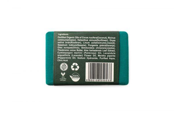Aloevera-Soap-3