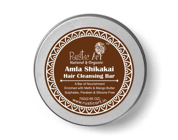 Amala-Shikakai-Hair-Cleansing-Bar-1 (1)