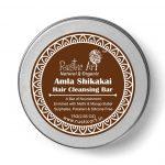 Amala-Shikakai-Hair-Cleansing-Bar-1