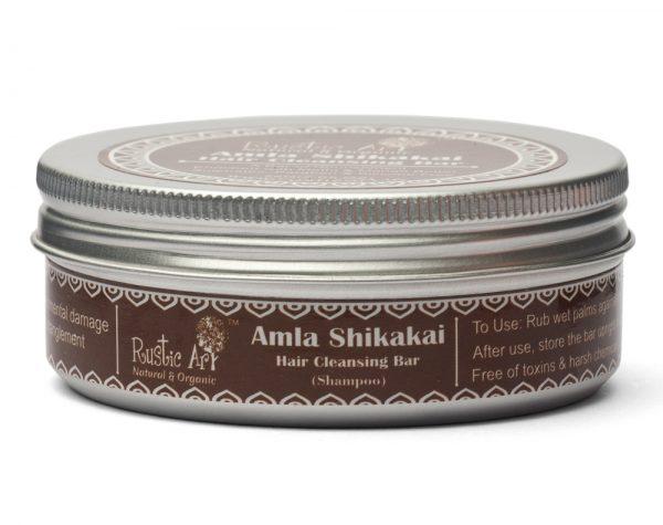 Amala-Shikakai-Hair-Cleansing-Bar-3