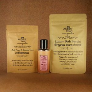 Anti-Acne-Combo-Pack
