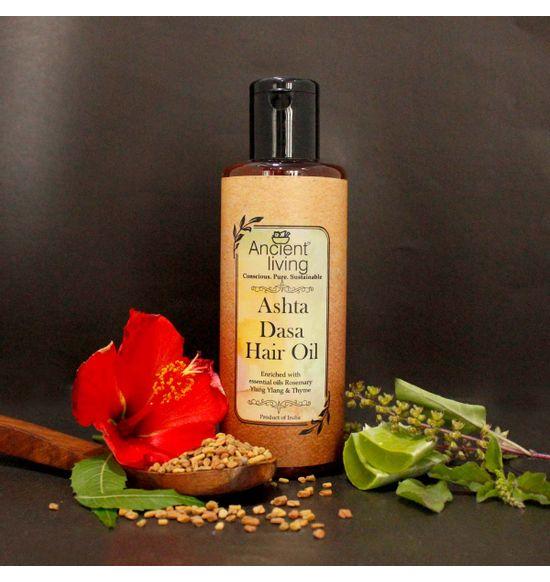 Ashta-dasa-hair-oil (2)