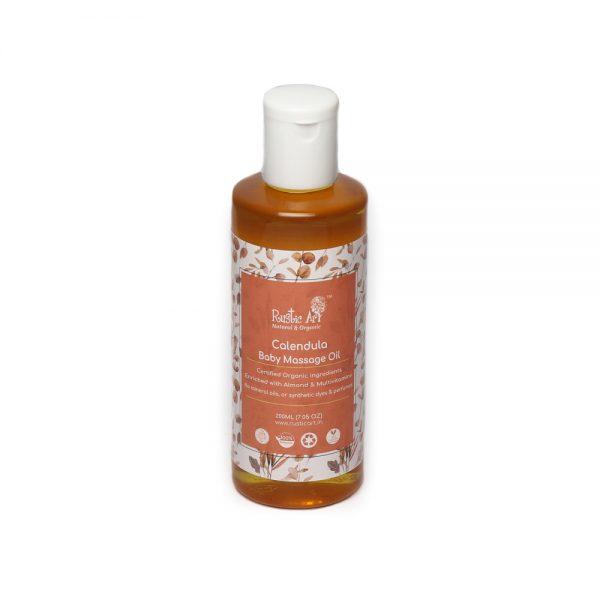 Calendula-Baby-Massage-Oil-1
