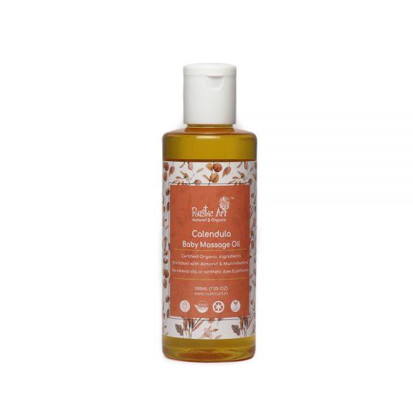 Calendula-Baby-Massage-Oil-2