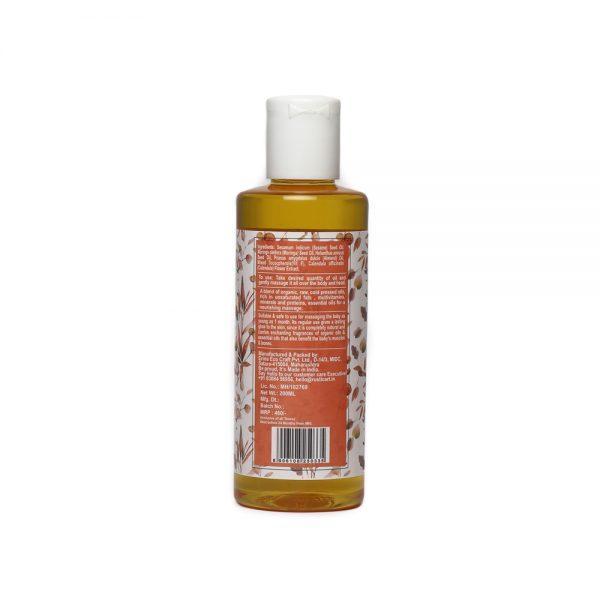 Calendula-Baby-Massage-Oil-3