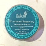 Cinammon-Rosemary-Shampoo-Butter