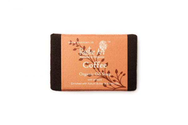 Coffee-Soap-2