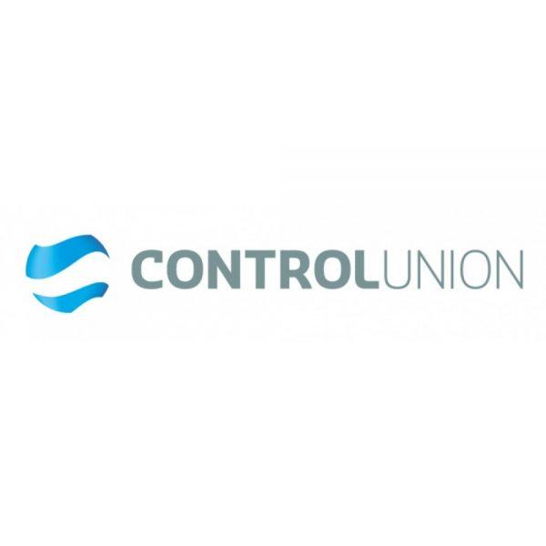 Control-Union-Logo-1000x1000
