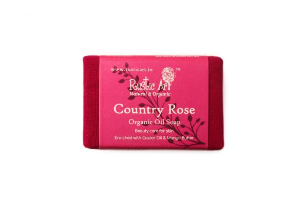Country-Rose-Soap-2