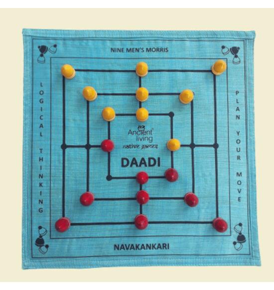 Daadi-Jabalpur-1