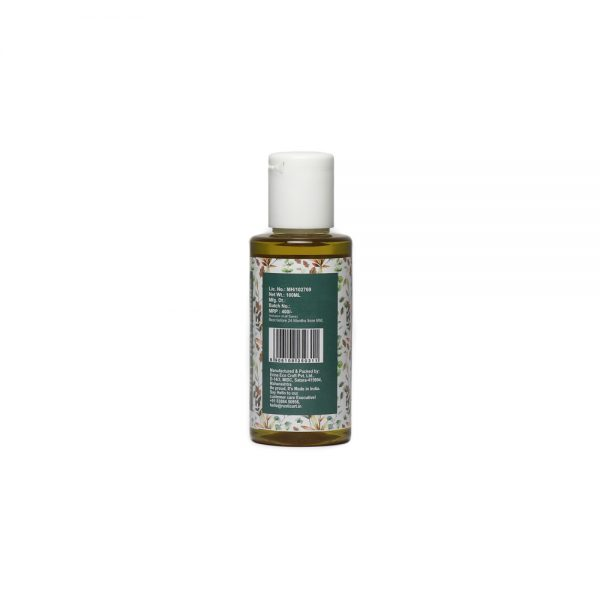 Deep-Conditioning-Hair-Oil-1